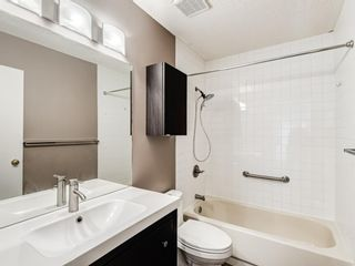 Photo 32: 51 5810 Patina Drive SW in Calgary: Patterson Row/Townhouse for sale : MLS®# A1088639