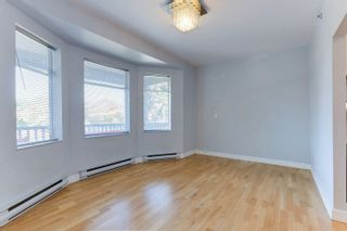 Photo 23: 6106 CHESTER Street in Vancouver: Fraser VE Multifamily for sale (Vancouver East)  : MLS®# R2613965