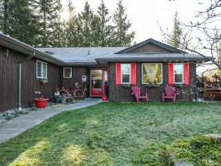 Photo 20: 1315 E 10th St in COURTENAY: CV Courtenay East House for sale (Comox Valley)  : MLS®# 836354