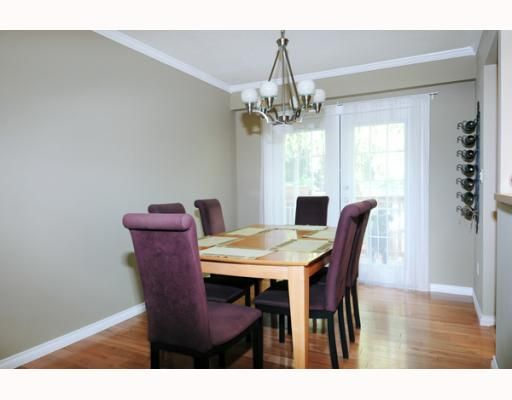 """Photo 3: Photos: 1698 CONNAUGHT Drive in Port_Coquitlam: Lower Mary Hill House for sale in """"MARY HILL"""" (Port Coquitlam)  : MLS®# V778098"""