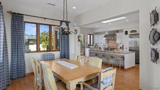 Photo 10: LA JOLLA House for sale : 4 bedrooms : 7071 Vista Del Mar Ave