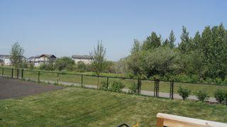 Photo 19: 13436 166 Avenue NW: Edmonton House Half Duplex for sale