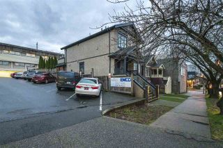 Photo 11: 12 E 7TH Avenue in Vancouver: Mount Pleasant VE Multifamily for sale (Vancouver East)  : MLS®# R2531552