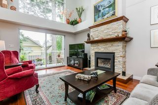 """Photo 16: 70 2500 152 Street in Surrey: King George Corridor Townhouse for sale in """"Peninsula Village"""" (South Surrey White Rock)  : MLS®# R2270791"""