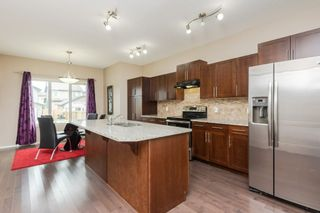 Photo 10: 7322 ARMOUR Crescent in Edmonton: Zone 56 House for sale : MLS®# E4223430