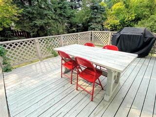 Photo 37: 660 Charleswood Road in Winnipeg: Charleswood Residential for sale (1G)  : MLS®# 202120885