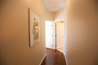 Photo 15: 503 11716 100 Avenue in Edmonton: Zone 12 Condo for sale : MLS®# E4241933