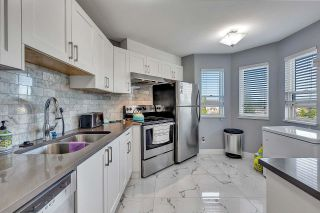 Photo 9: 416 5759 GLOVER Road in Langley: Langley City Condo for sale : MLS®# R2601059