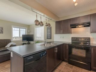 Photo 4: 44 Pantego Lane NW in Calgary: Panorama Hills Row/Townhouse for sale : MLS®# A1098039