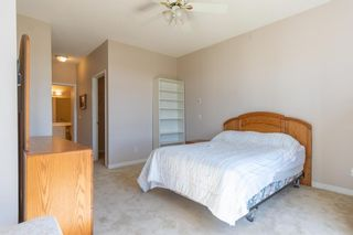 Photo 13: 425, 5201 DALHOUSIE Drive NW in Calgary: Dalhousie Apartment for sale : MLS®# A1018261