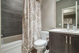 Photo 24: 1306 2 Street NE in Calgary: Crescent Heights Row/Townhouse for sale : MLS®# A1079019