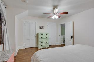 Photo 26: 631 12 Avenue NE in Calgary: Renfrew Detached for sale : MLS®# A1086823
