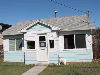 Photo 1: 530 MACKENZIE Avenue in : North Kamloops House for sale (Kamloops)  : MLS®# 127439