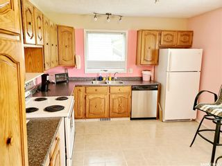 Photo 9: 266 Segwun Avenue North in Fort Qu'Appelle: Residential for sale : MLS®# SK856360