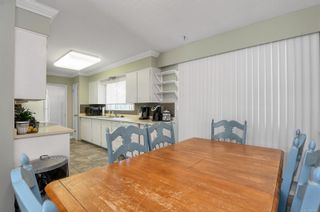 Photo 14: 866 Ash St in Campbell River: CR Campbell River Central House for sale : MLS®# 879836