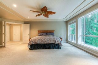 """Photo 8: 9 WILKES CREEK Drive in Port Moody: Heritage Mountain House for sale in """"TWIN CREEKS"""" : MLS®# R2025659"""