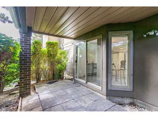 """Photo 23: 102 15440 VINE Avenue: White Rock Condo for sale in """"The Courtyards"""" (South Surrey White Rock)  : MLS®# R2520396"""
