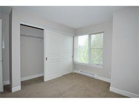 "Photo 6: 317 12283 224 Street in Maple Ridge: West Central Condo for sale in ""MAXX"" : MLS®# R2103319"