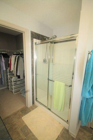 Photo 20: 1142 36A Avenue in Edmonton: Zone 30 House for sale : MLS®# E4250623