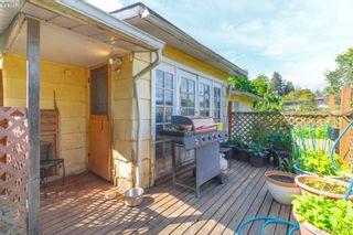 Photo 20: 6833 West Coast Rd in SOOKE: Sk Sooke Vill Core House for sale (Sooke)  : MLS®# 839962