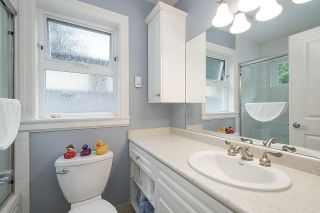 Photo 22: 4696 EASTRIDGE Road in North Vancouver: Deep Cove House for sale : MLS®# R2467614