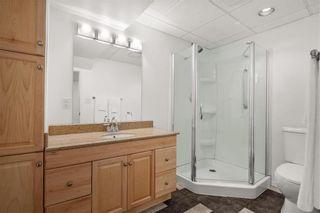 Photo 32: 80 Huntingdale Road in Winnipeg: Linden Woods Residential for sale (1M)  : MLS®# 202109985