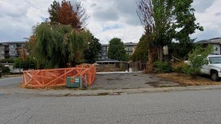 """Photo 3: 1839 SHORE Crescent in Abbotsford: Central Abbotsford Land for sale in """"Salton"""" : MLS®# R2607748"""