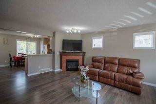 Photo 7: 11 Royal Birch Villas NW in Calgary: Royal Oak Row/Townhouse for sale : MLS®# A1118850