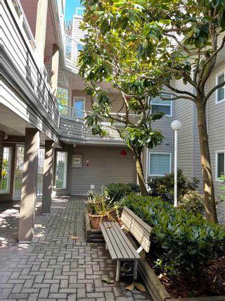 Photo 27: 303 4988 47A Avenue in Delta: Ladner Elementary Condo for sale (Ladner)  : MLS®# R2577133