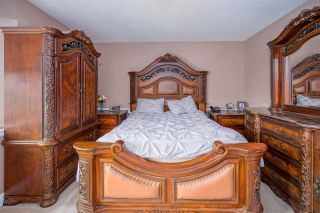 """Photo 13: 31083 CREEKSIDE Drive in Abbotsford: Abbotsford West House for sale in """"NORTH-WEST ABBOTSFORD"""" : MLS®# R2578389"""