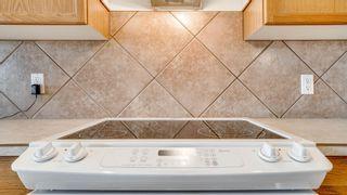 Photo 11: 28 18 Charlton Way: Sherwood Park House Half Duplex for sale : MLS®# E4251838