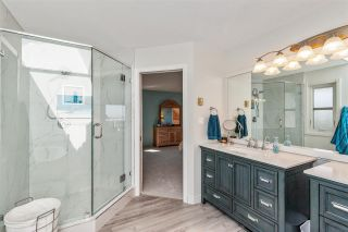 Photo 30: 1380 21ST Street in West Vancouver: Ambleside House for sale : MLS®# R2570157