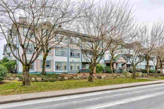 "Photo 25: 208 11960 HARRIS Road in Pitt Meadows: Central Meadows Condo for sale in ""Kimberley Court"" : MLS®# R2538509"