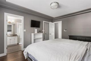 "Photo 14: 12058 201B Street in Maple Ridge: Northwest Maple Ridge House for sale in ""NORTHWEST MAPLE RIDGE"" : MLS®# R2577283"