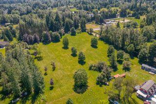 Photo 7: LT.2 260 STREET in Langley: County Line Glen Valley Land for sale : MLS®# R2596487