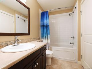 Photo 12: 202 201 Nursery Hill Dr in VICTORIA: VR Six Mile Condo for sale (View Royal)  : MLS®# 833147