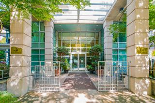 Photo 4: 303 1889 ALBERNI Street in Vancouver: West End VW Condo for sale (Vancouver West)  : MLS®# R2614891