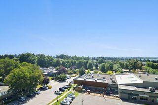 "Photo 20: 801 12079 HARRIS Road in Pitt Meadows: Central Meadows Condo for sale in ""SOLARIS AT MEADOWS GATE"" : MLS®# R2609234"