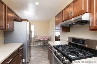 Photo 6: NORTH PARK Property for sale: 3333-35 Nile Street in San Diego