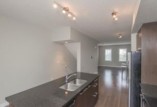 Photo 21: 135 SILVERADO Common SW in Calgary: Silverado Row/Townhouse for sale : MLS®# A1075373