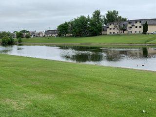 Photo 3: 115 3000 Pembina Highway in Winnipeg: Condominium for sale (1K)  : MLS®# 202013936