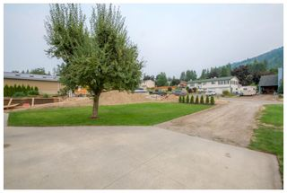 Photo 6: 1321 Southeast 15 Avenue in Salmon Arm: Hillcrest House for sale (SE Salmon Arm)  : MLS®# 10141659