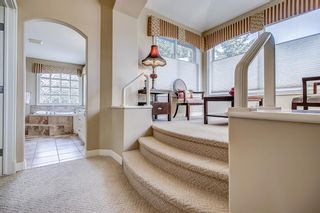 Photo 32: 271 Discovery Ridge Boulevard SW in Calgary: Discovery Ridge Detached for sale : MLS®# A1136188