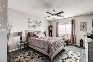Photo 11: 30 33 Stonegate Drive NW: Airdrie Row/Townhouse for sale : MLS®# A1117438