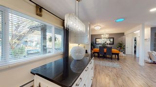 Photo 6: 1925 43 Avenue SW in Calgary: Altadore Detached for sale : MLS®# A1151425