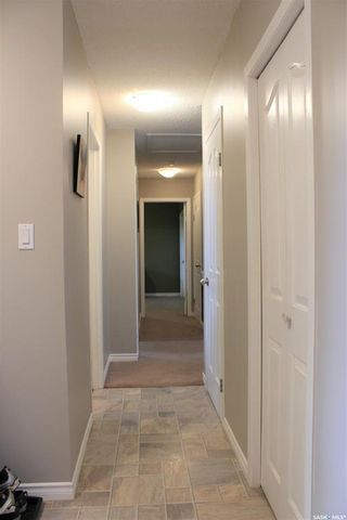 Photo 22: 2502 Ross Crescent in North Battleford: Fairview Heights Residential for sale : MLS®# SK858855