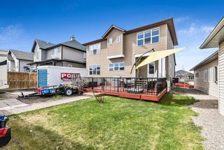 Photo 30: 1917 High Country Drive NW: High River Detached for sale : MLS®# A1103574
