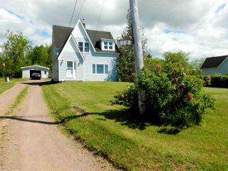 Photo 31: 5180 Boars Back Road in River Hebert: 102S-South Of Hwy 104, Parrsboro and area Residential for sale (Northern Region)  : MLS®# 202111757