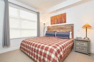 Photo 11: 205 1055 RIDGEWOOD Drive in North Vancouver: Edgemont Townhouse for sale : MLS®# R2575965