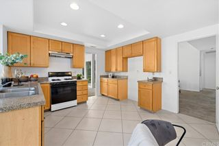 Photo 12: 26512 Cortina Drive in Mission Viejo: Residential for sale (MS - Mission Viejo South)  : MLS®# OC21126779